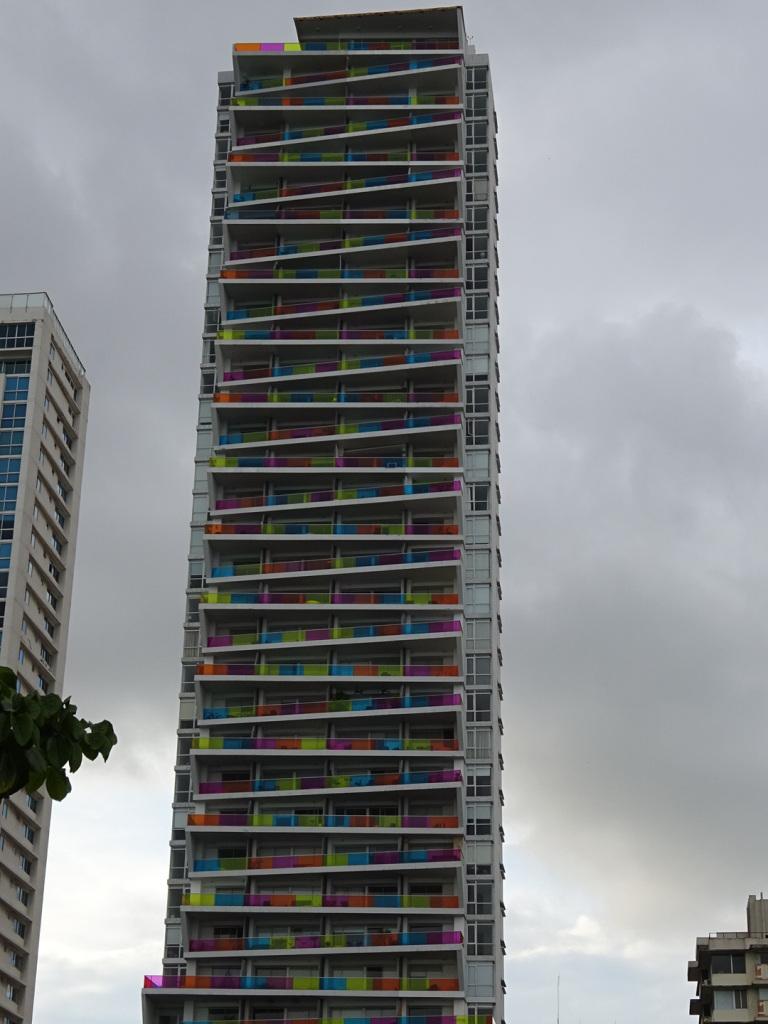 141205_Panama