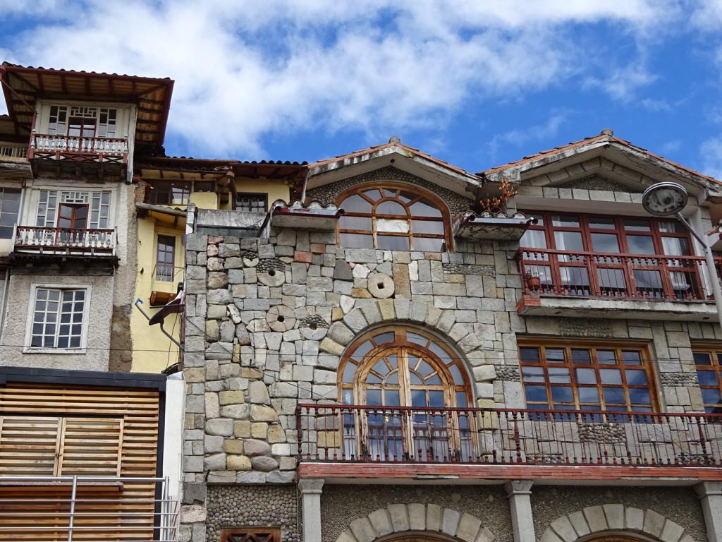 150101_Cuenca